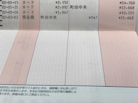 200303時点ゼロボラ活動費.jpeg