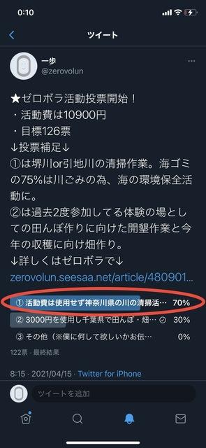 202105ゼロボラ活動投票結果②.jpeg