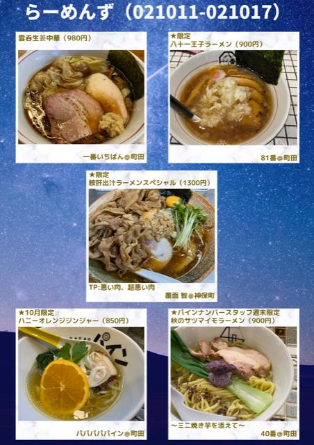 らーめんず(021011-021017).png
